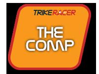 Trike Racer PDF Button